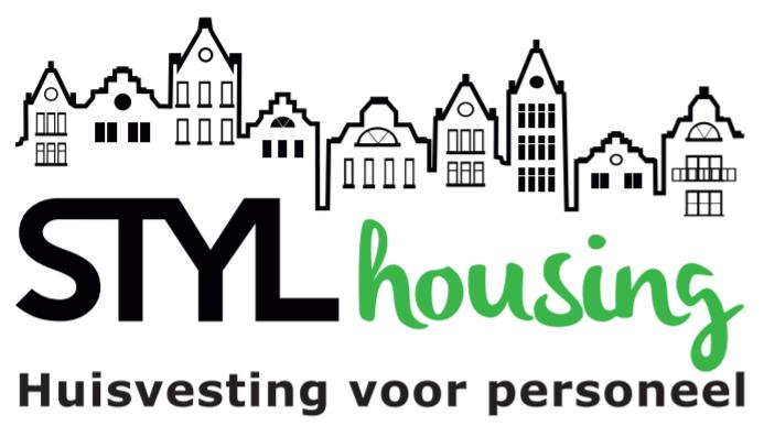 STYL Housing nieuwe hoofdsponsor Zinkwegse Boys